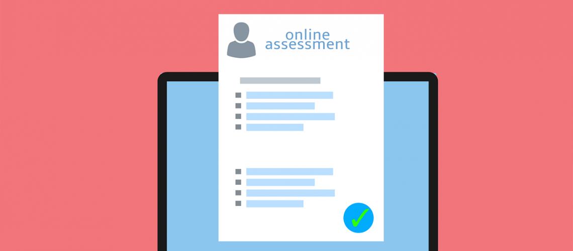 assessment-6078645_1280