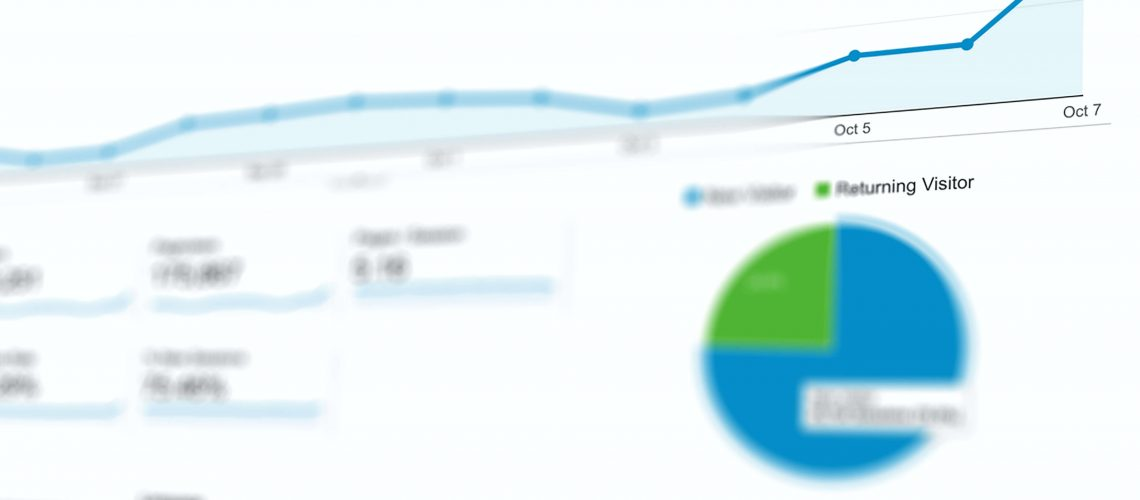 blue-and-green-pie-chart-97080(2)